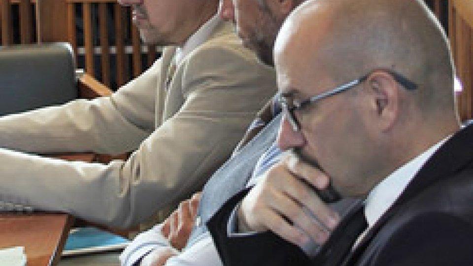 La posizione dei Commissari Opposizione in commissione Sanità