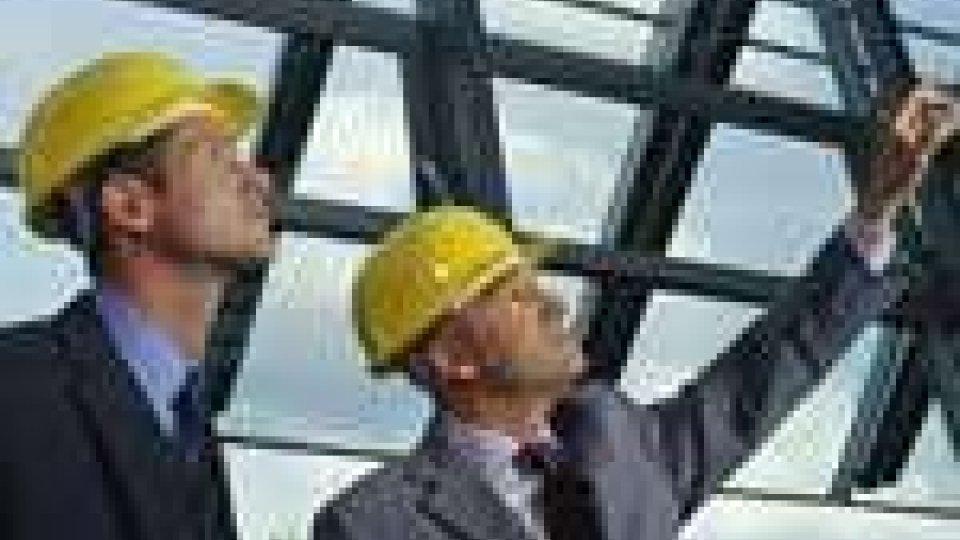 San Marino - L'Associazione del Settore Edile lamenta il mancato aiuto al settore