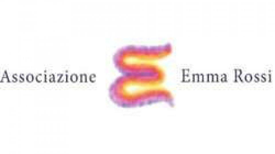 Ass. Emma Rossi: DAL GUARDARE AL VEDERE - San Marino il luogo dove vivo