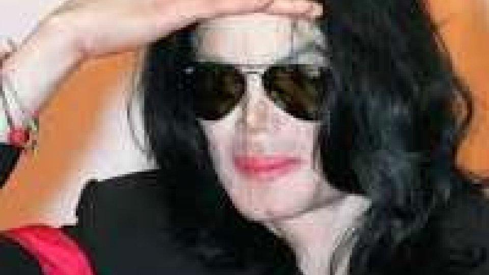 Michael Jackson: la ex moglie sul rapporto coi medici