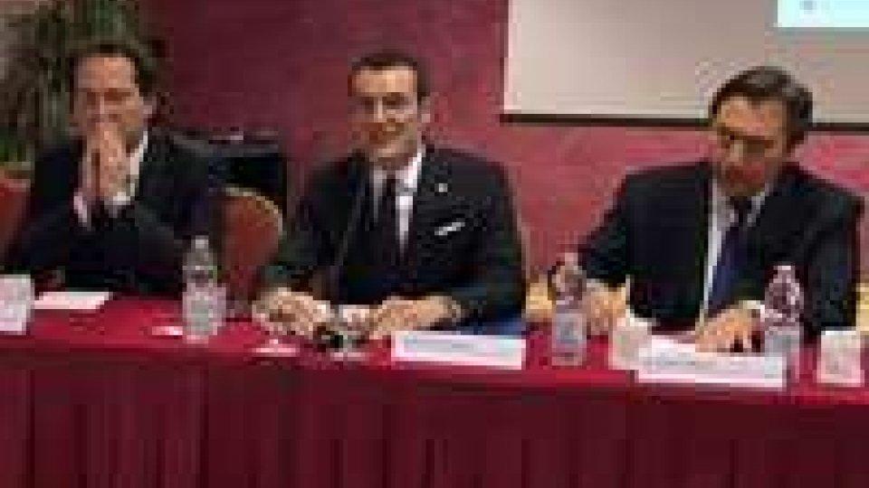 Il Business Angel è realtà anche a San Marino