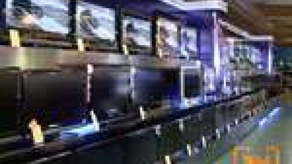 San Marino - Si chiude l'operazione Titano partita nel 2007. La Guardia di Finanza accerta 35 milioni di euro evasi