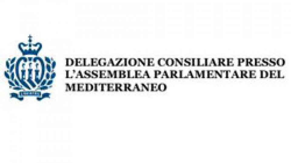 Mara Valentini e Denise Bronzetti parteciperanno alla 13^ Sessione Plenaria dell'APM