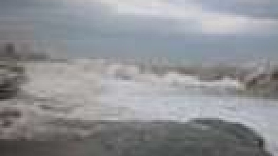 Maremoto: stanno bene i sammarinesi alle Maldive