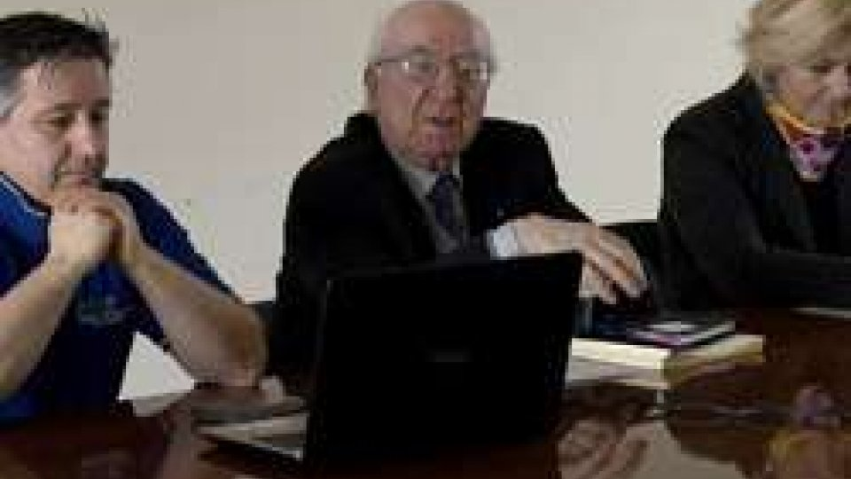 GIOVANI e ADULTI: parti o controparti di questa società complessa.  Il 16-17 marzo a Serravalle