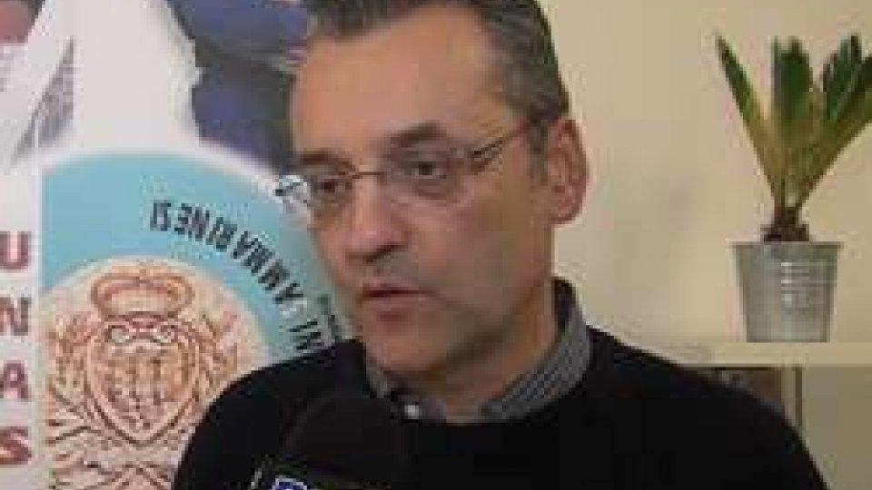 Pio UgoliniArtigianato, dopo l'invito dei sindacati un focus sullo stato di salute