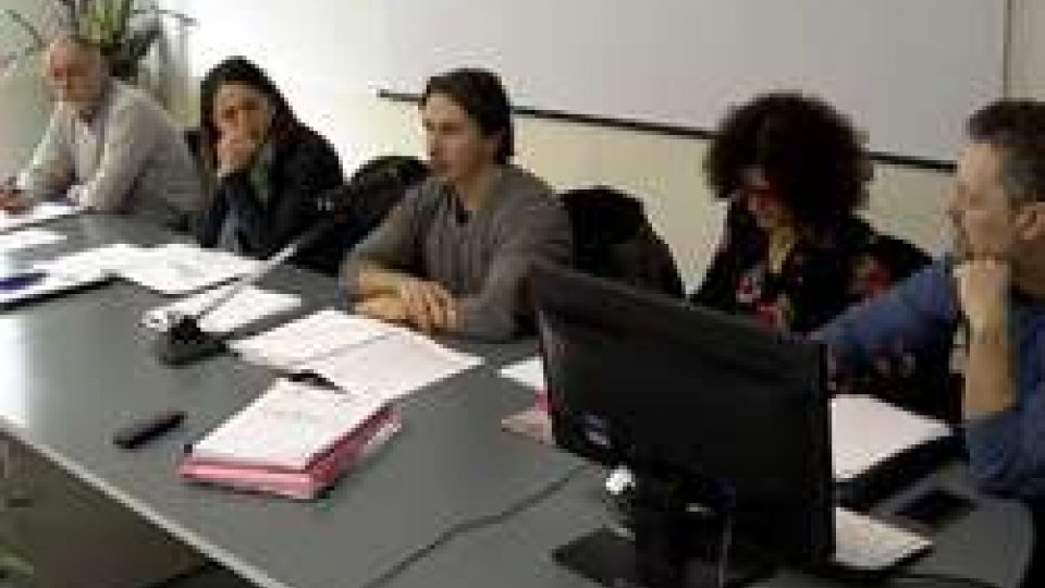 """L'assemblea CSUCSU: la spending review tra i """"temi caldi"""" dell'assemblea con i dipendenti ISS"""