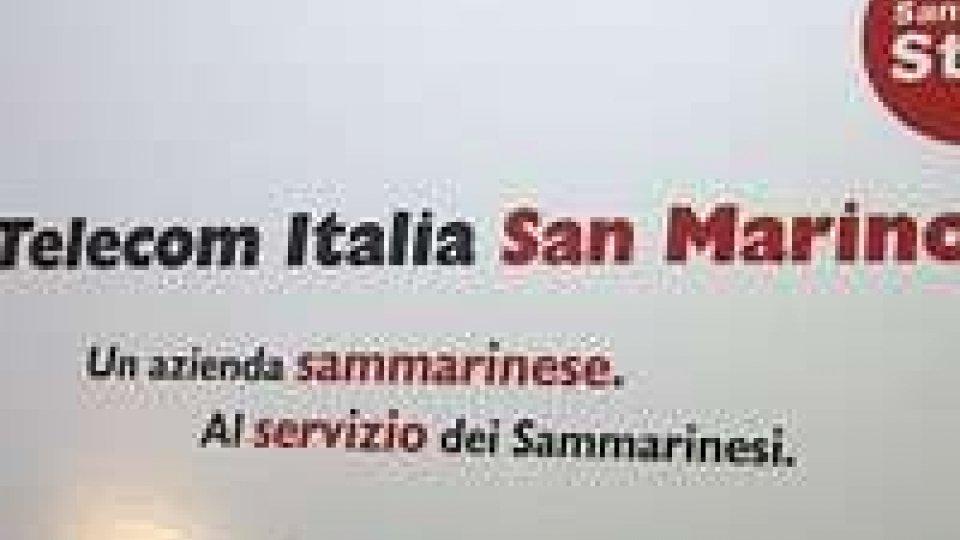 Telecom San Marino lancia la nuova offerta voceTelecom San Marino lancia la nuova offerta voce
