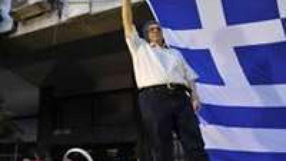 Grecia: decapitata Alba Dorata, arrestati vertici del partito