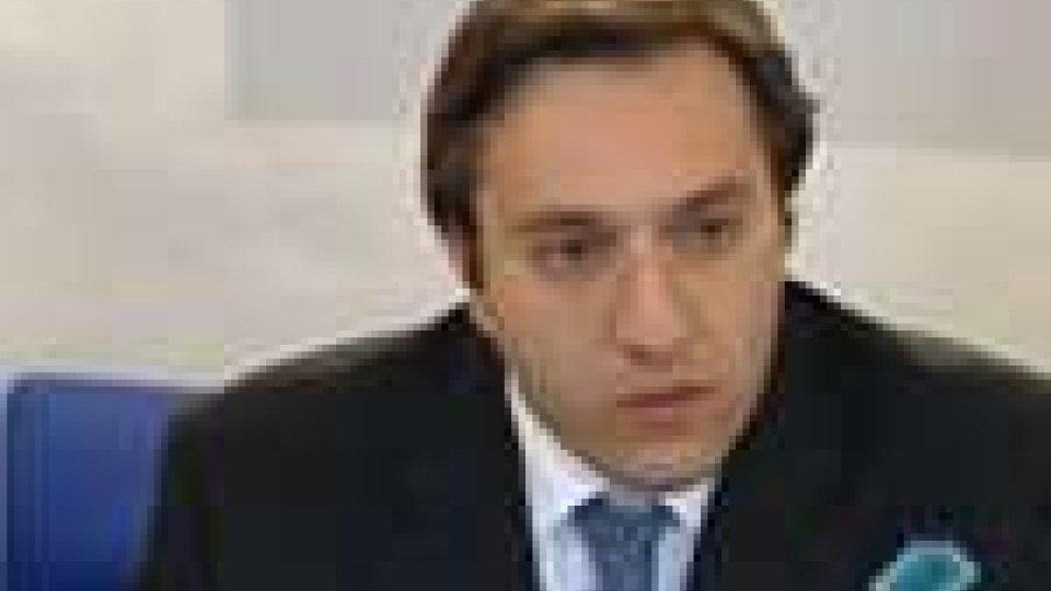 Il neo Segretario al Lavoro presenta la sua agenda