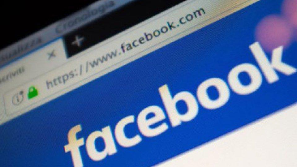 """15 anni di Facebook15 anni di Facebook, la sociologa Lella Mazzoli: """"Accessi diminuiscono, è un social 'vecchio'"""""""
