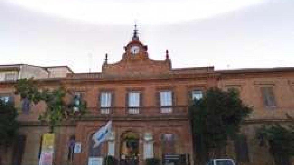 """L'Ospedale """"Ceccarini"""" di Riccione"""