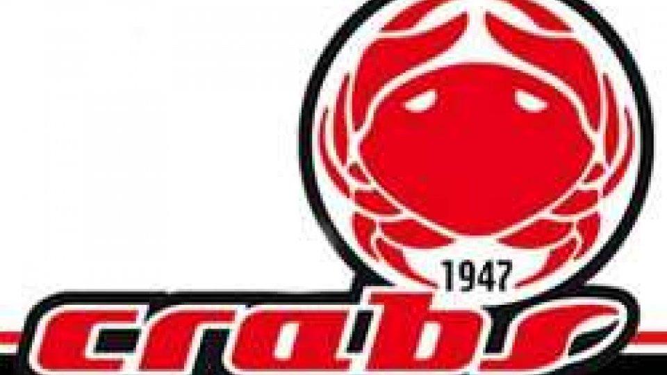 Basket: Isernia passa a Rimini, rammarico per i Granchi