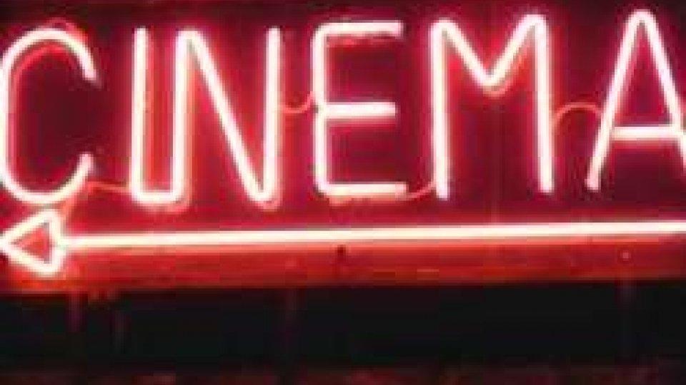 Cinema: i film dell' estate-2