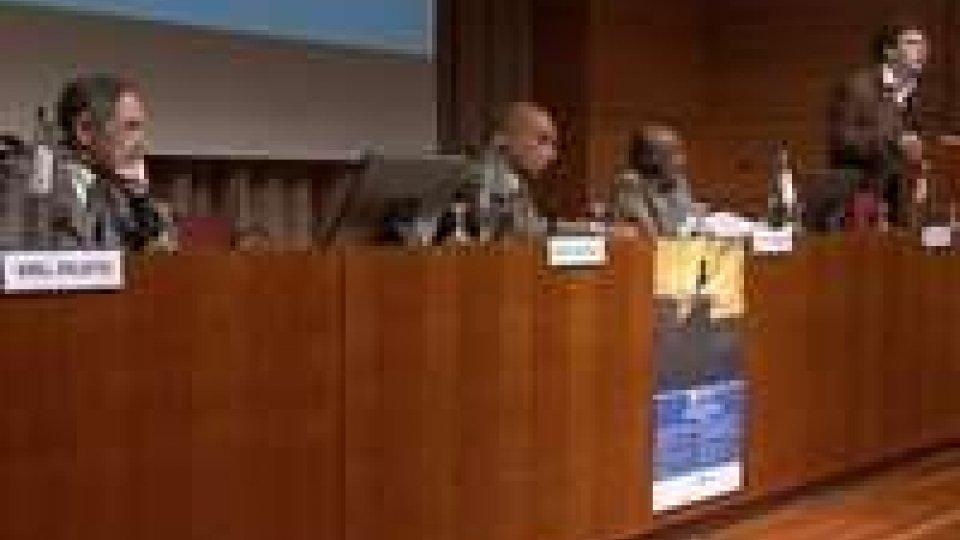 Seconda giornata di lavori al convegno sulle relazioni italo-russe