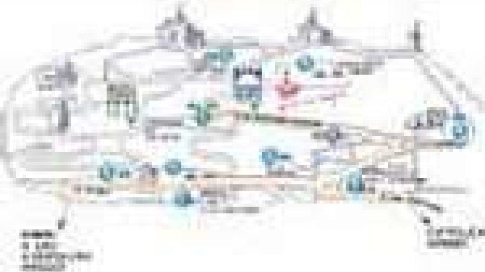 Flussi turistici: commercianti chiedono interventi