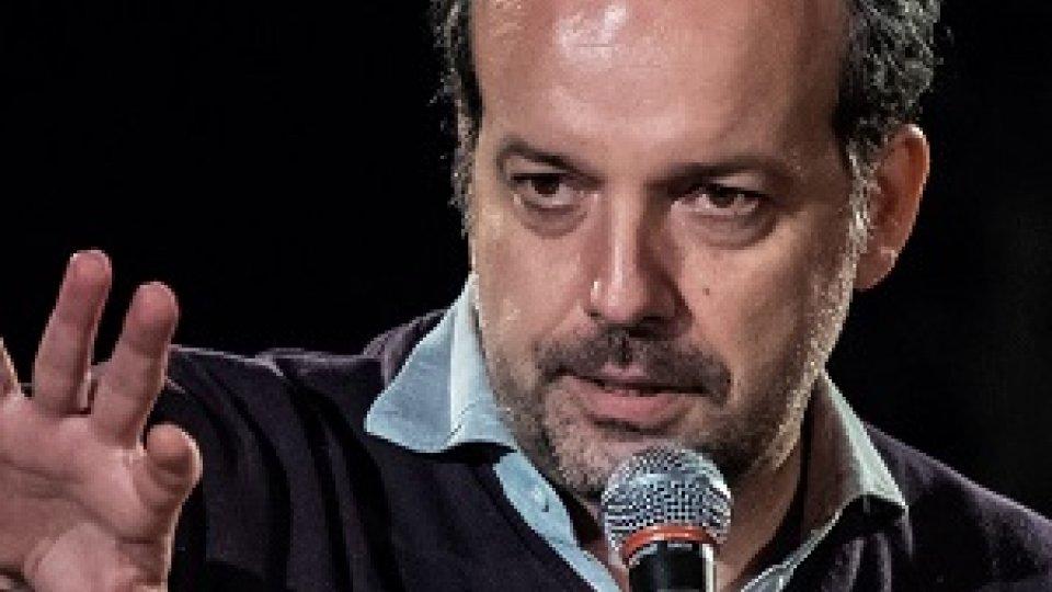 SM Teatro Mario Perrotta