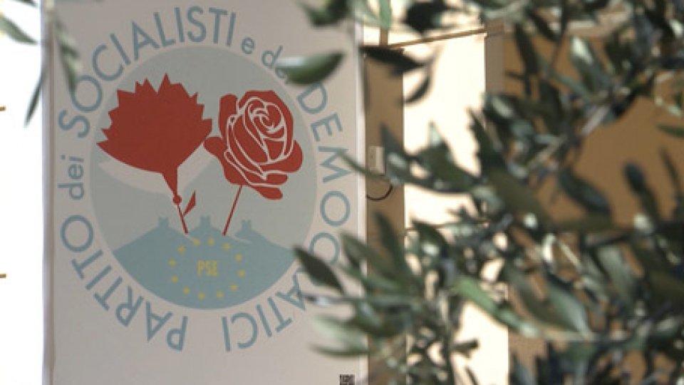 PSD: il governo si fa beffa del confronto sugli obiettivi