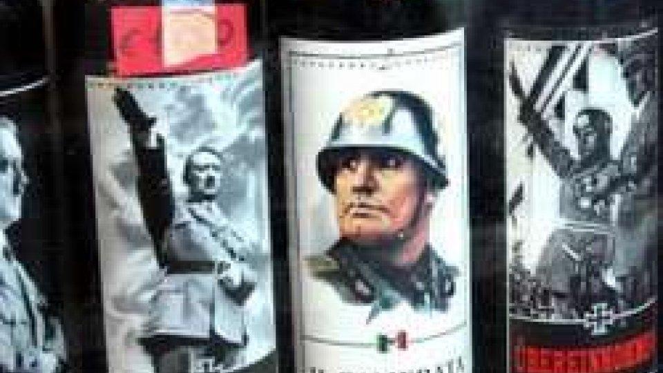 Vietare i souvenir fascisti, Gnassi sta con Arlotti