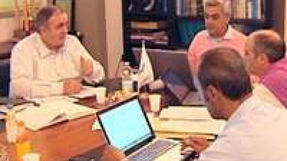 """C.E. CONS: successo """"Sportinfiera"""" e allargamento federale"""