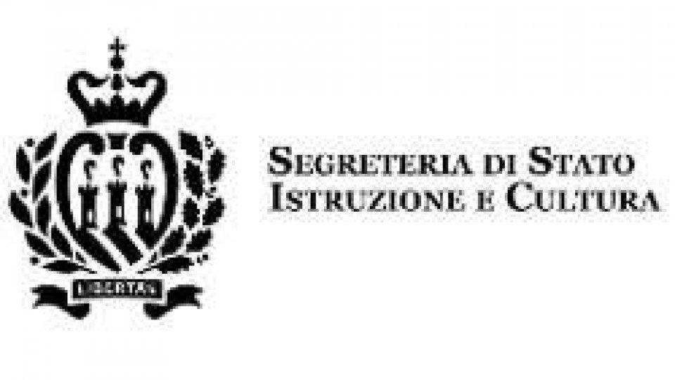 """San Marino. """"Tempo d'estate 2018"""" - corsi formativi per studenti"""