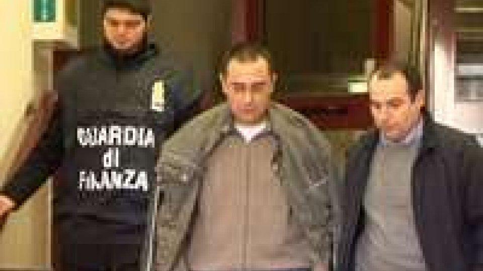 Giovedì a Rimini torna il processo Criminal MindsRiprende il processo nei confronti dell'uomo che spiava la collega nel bagno
