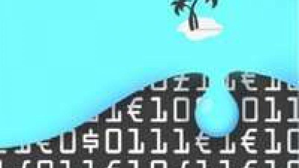 Offshoreleaks, coinvolto il commercialista dello studio TremontiIl collaboratore nei guai