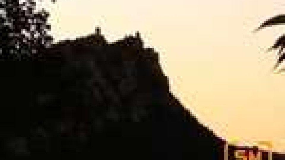 """Il programma definitivo dell'Alba sul Monte, la notte """"lunga"""" della Repubblica"""