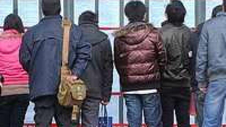 Disoccupati record nell'Eurozona: sono 3,3 milioni