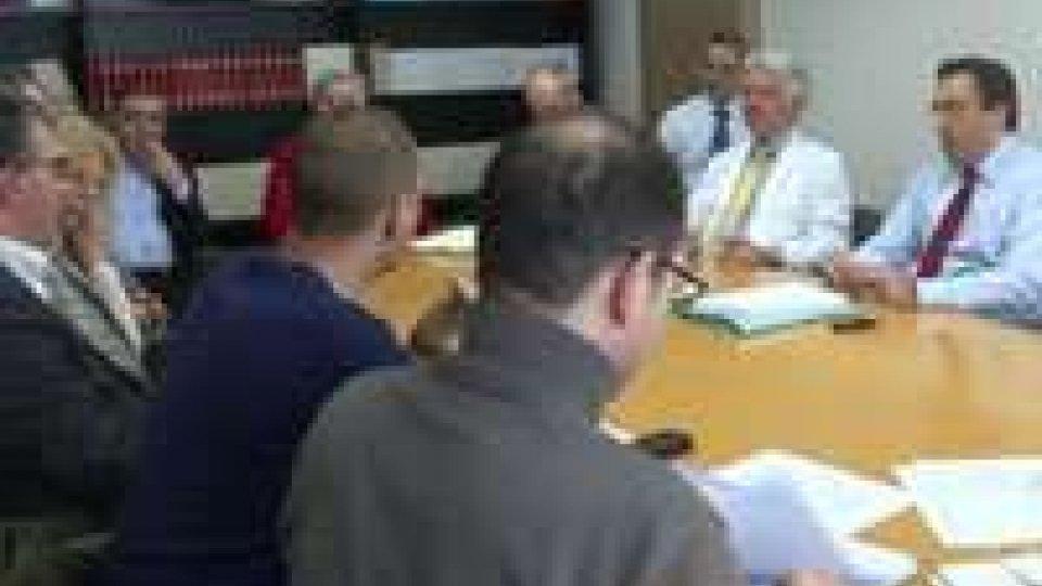 San Marino: indennità malattia, Mussoni apre al dialogo con Csu