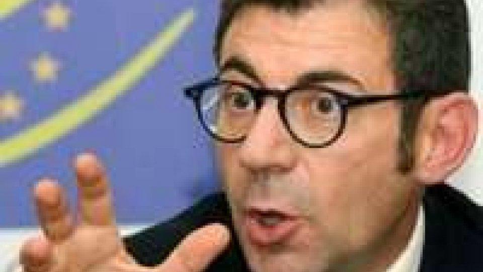 Pdcs: incontro FARE> IL PAESE con Luca Volonté