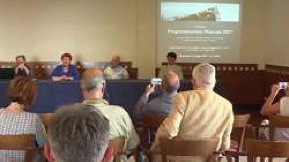 Nuova stagione di musica e concerti: dal tutto il mondo a San Marino per i Summer Courses
