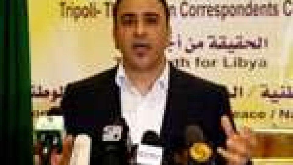 Libia. Catturati 17 mercenari europei a Bani Walid