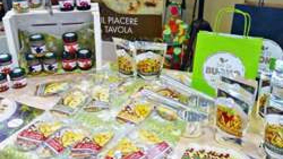 Cucina di Romagna: l'innovazione arriva da San Marino