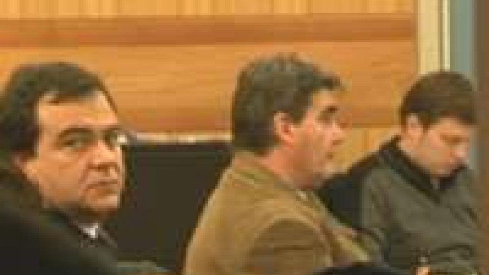 Nuova udienza a Rimini per il processo a Mario Scaramella