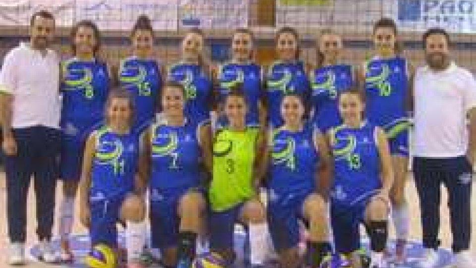 Serie C play-off/ Banca di San Marino sconfitta