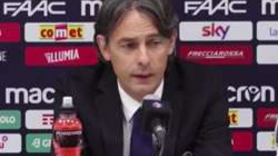 """Filippo InzaghiBologna: ufficializzato Filippo Inzaghi, """"conto di fare un ottimo lavoro con i rossoblu"""""""