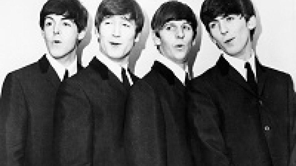 Peter Jackson dirigerà il film sui Beatles