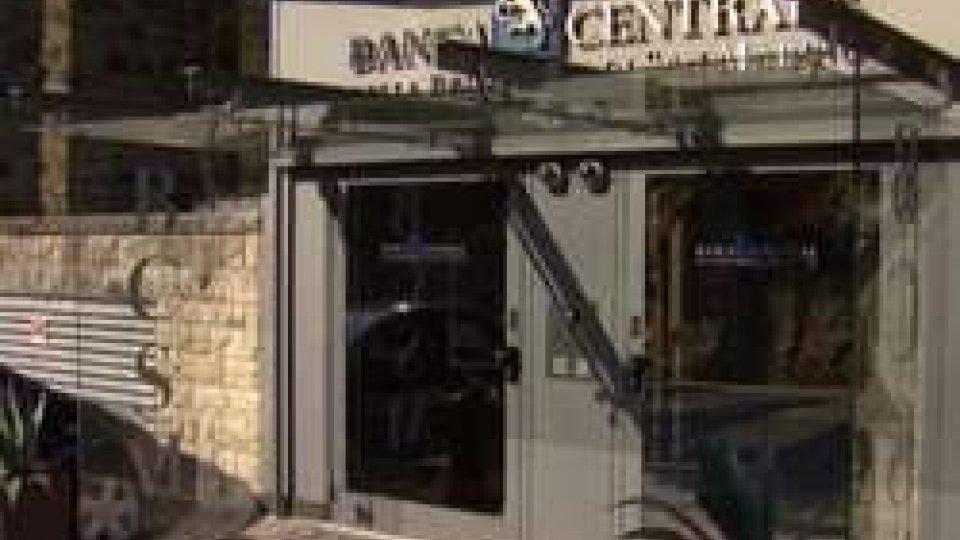 """BCSMBCSM, il legale di Battistini: """"Licenziamento illegittimo"""""""
