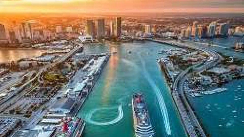 Miami - Seconda parte