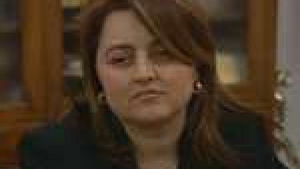 San Marino - Commissione Antimafia: si profila la candidatura di Anna Maria Muccioli