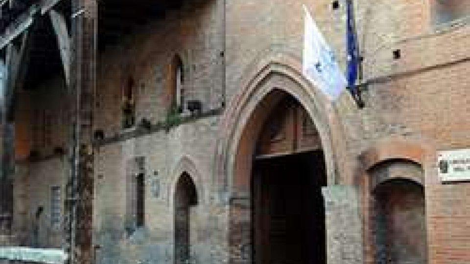 Circolo Ufficiali Esercito di Bologna