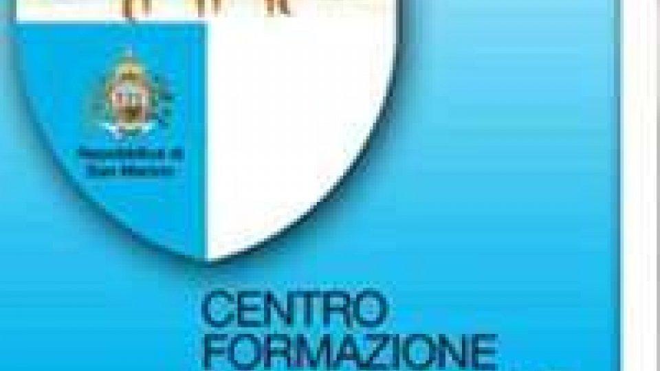 San Marino: ultimi giorni per iscriversi ai corsi per bidelli del Cfp