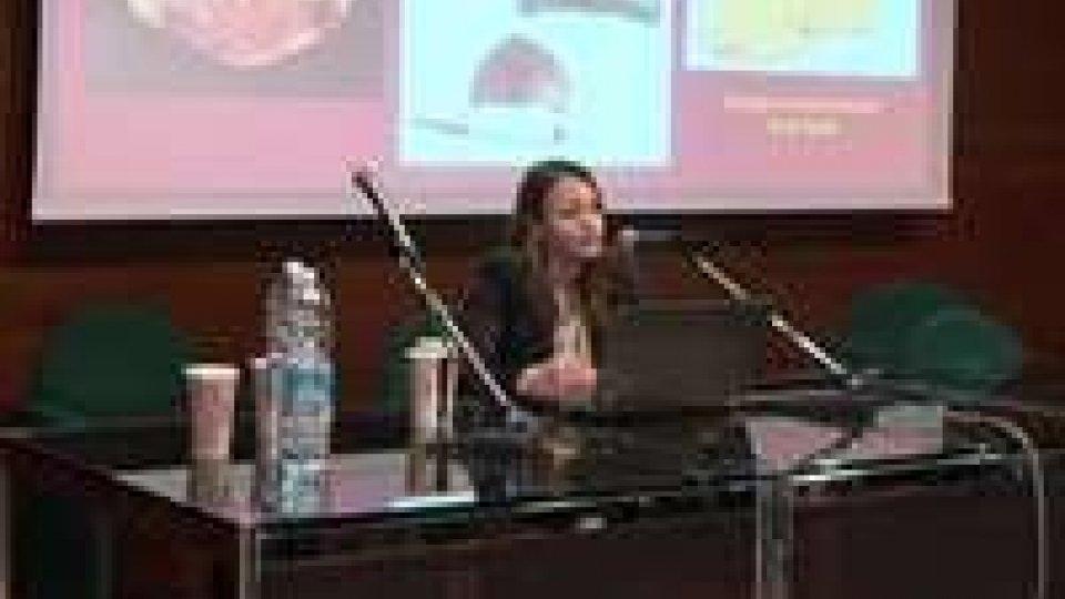 Viabilità: secondo giorno del convegno internazionale