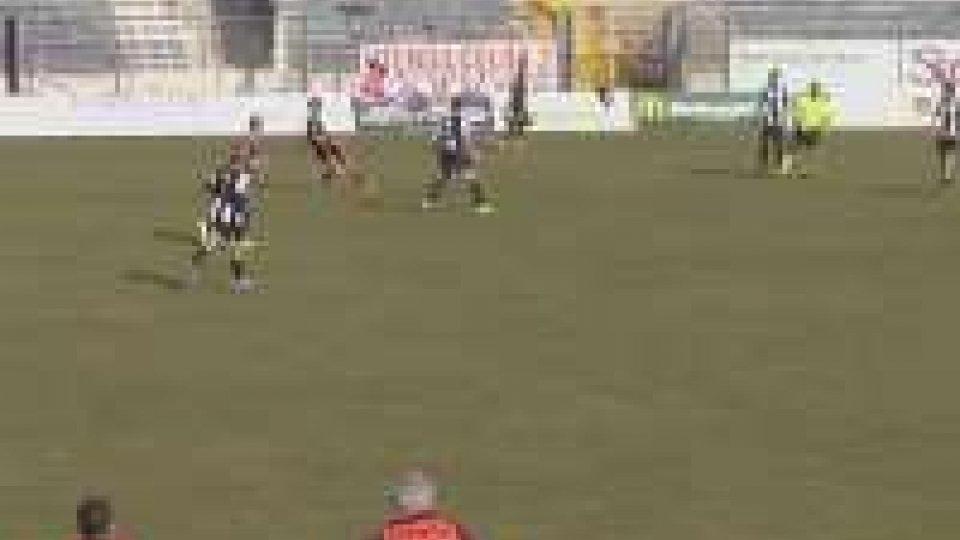 Lega Pro: Savona-Pontedera