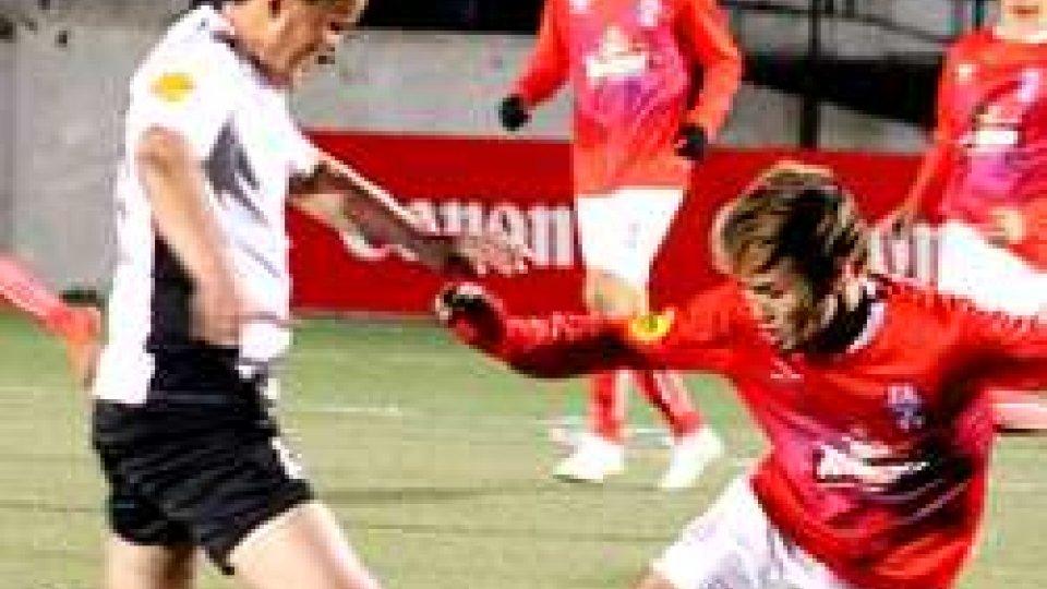 Ancora una vittoria per l'FC Ulaanbaatar di Marco Ragini