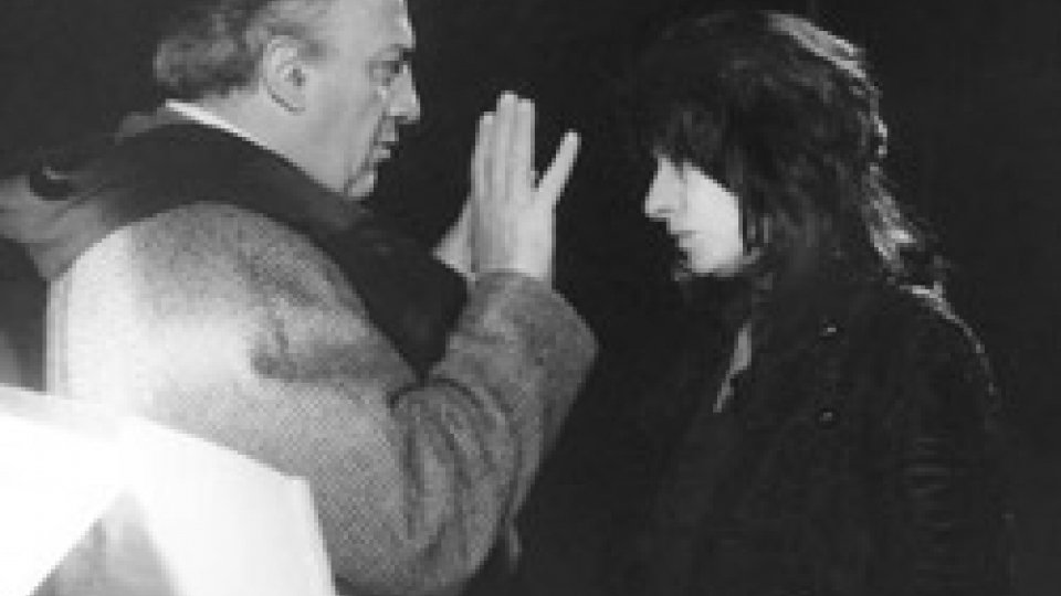 Fellini: usi (e abusi) di un aggettivo
