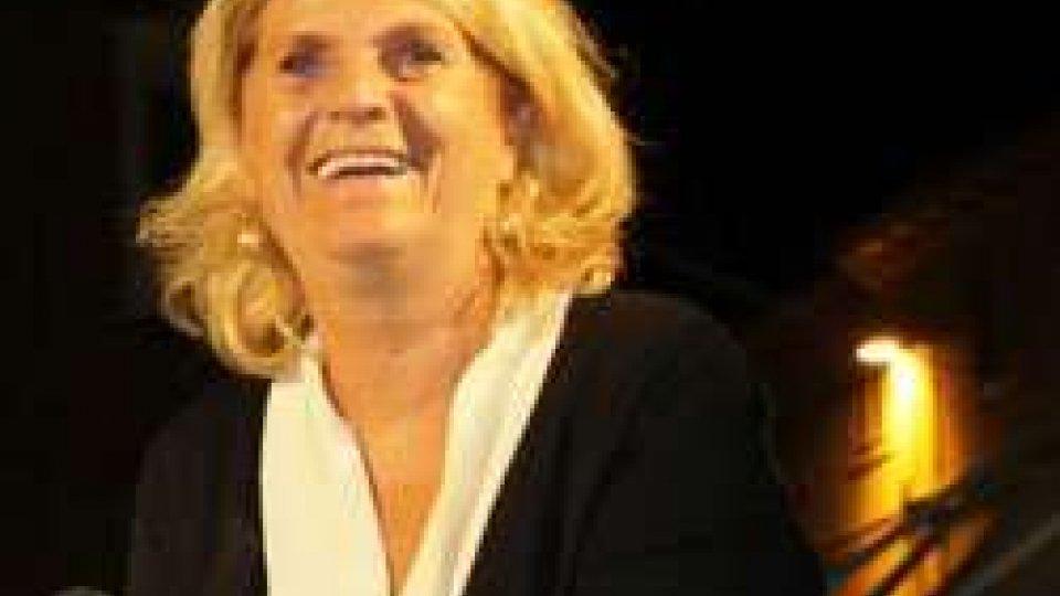 Confartigianato: Valeria Piccari nominata vicepresidente