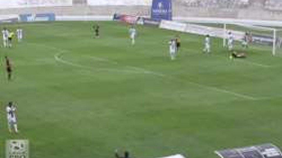 Lega Pro: il Bassano torna a vincere contro il ParmaLega Pro: il Bassano torna a vincere contro il Parma