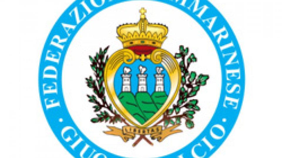 San Marino Academy: successo all'esordio per Selva